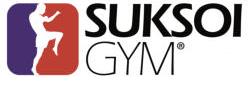 SUKSOI Gym